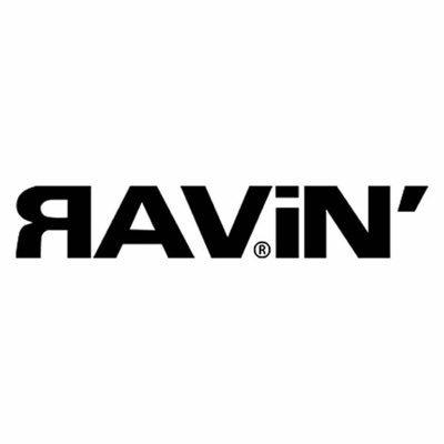 @ravinjeans