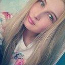 Priscilla Parsons - @Parsonsyav - Twitter