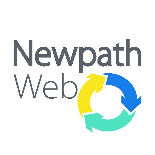 @NewpathWeb