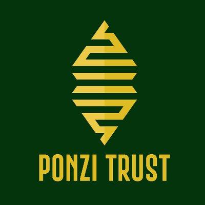 gioco ponzi bitcoin)