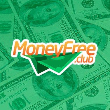 Money Free Club