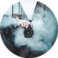Best Photography (@BestPhtography) Twitter profile photo