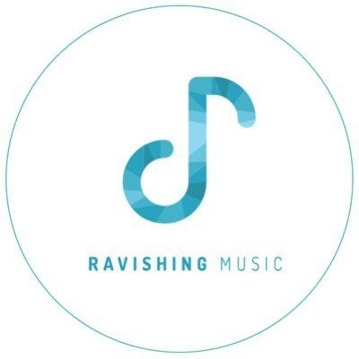 @RavishingMusic