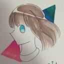 RiA_omo