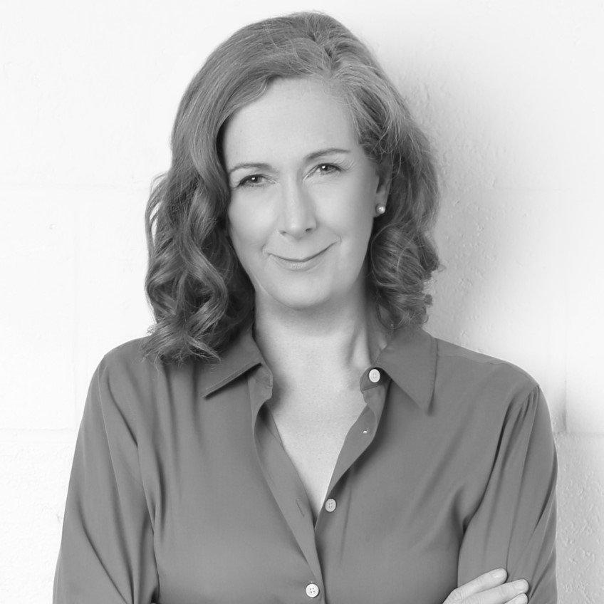 Sarah Kemp Sarahkemp Kemp Twitter