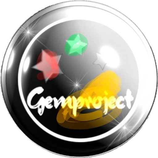 gemproject