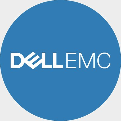 Dell Cares PRO on Twitter: