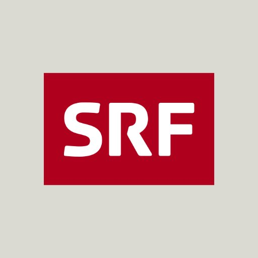 srfnews
