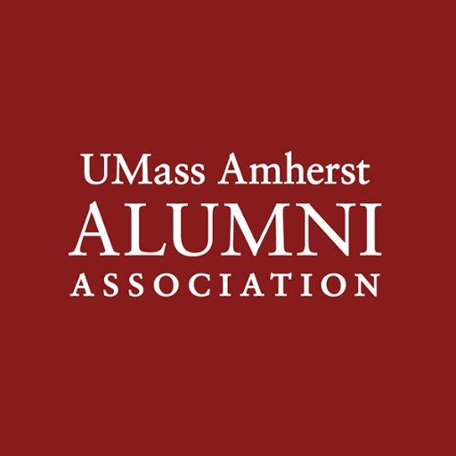 @AlumniUMass