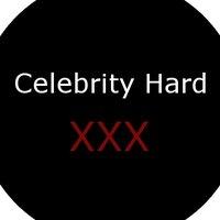 CelebrityHard