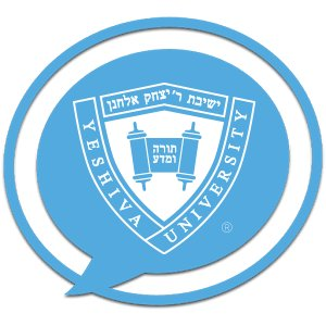 Yeshiva university stern