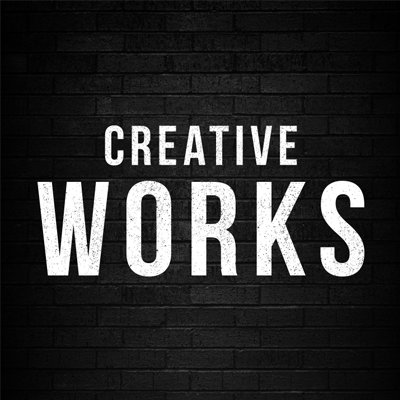 CreativeWorks.space