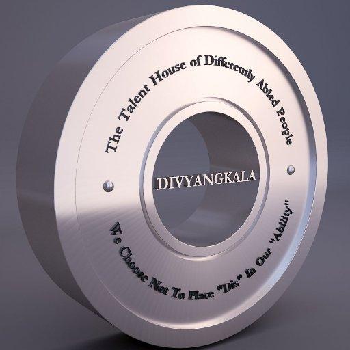 @divyangkala