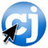 CJ_news's avatar