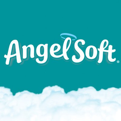 @AngelSoft
