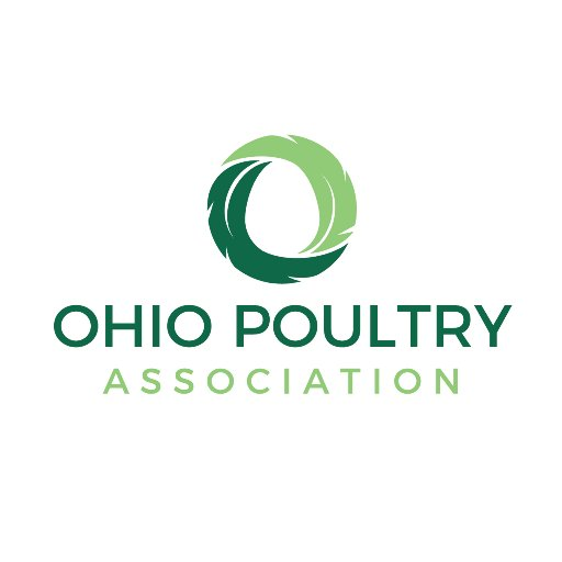 Ohio Poultry Assn.