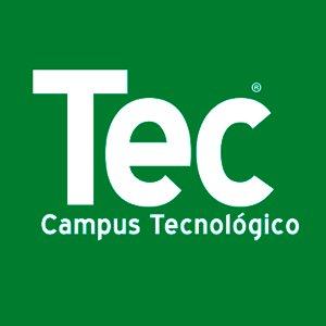@campus_tec