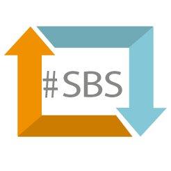 #SBS Crew