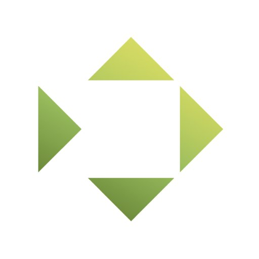 Pisces Foundation (@PiscesFdn)   Twitter