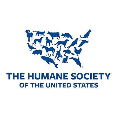 @HumaneSociety