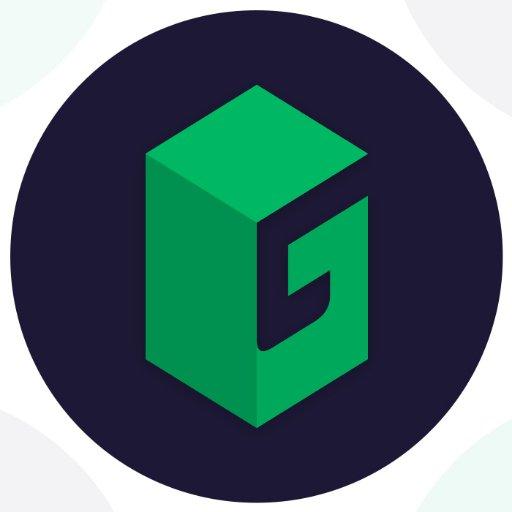 Greenish Coin