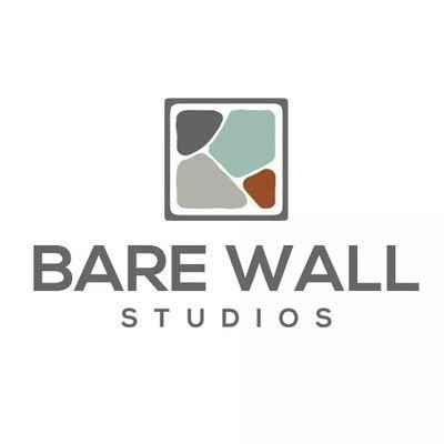 @BareWallStudios