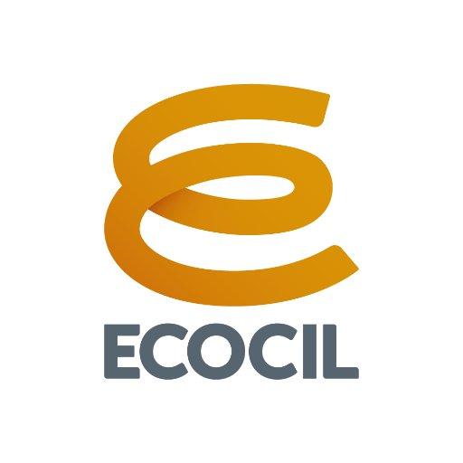@ecocil