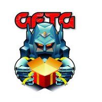 Gifts for the geek | Social Profile