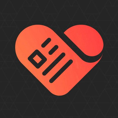 .org dating sites