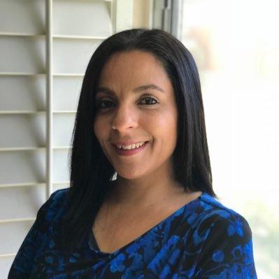 Kathryn (@TrusteeLucero) Twitter profile photo