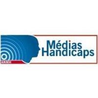 Médias Handicaps