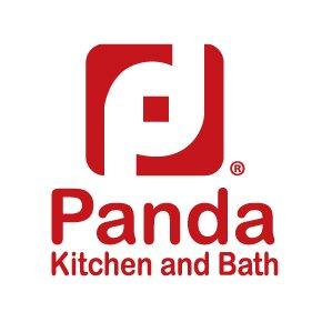 Panda Kitchen Amp Bath Pandakitchen Twitter