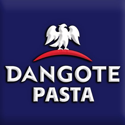 DangotePasta