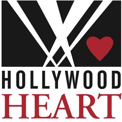 Hollywood Heart On Twitter Enjoy The Little Things In Life For