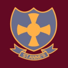 St Anne's RC Primary Sunderland