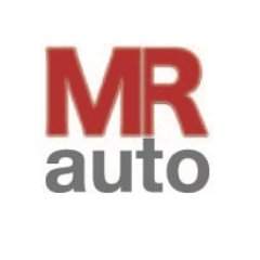 Mr Auto Sales >> Mr Auto Sales And Leaseing Mrautosalesbc Twitter