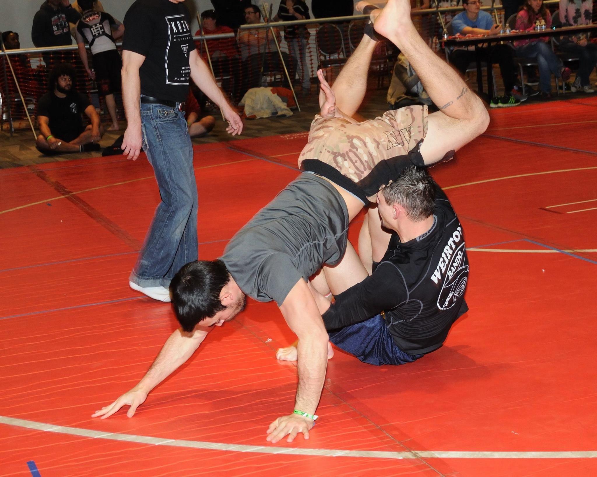 weirton bando martial arts weirtonbando twitter