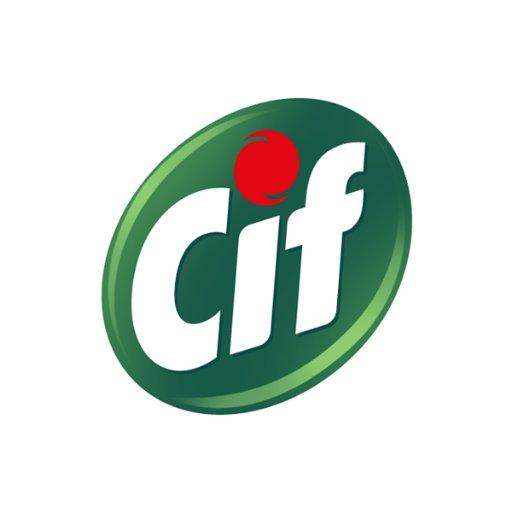 @CifArgentina