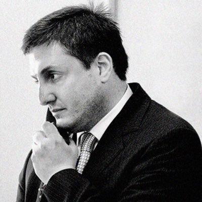 Philippe Reines