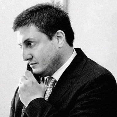 Philippe Reines on Twitter