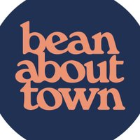 Bean About Town