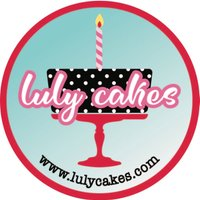 Luly Cakes