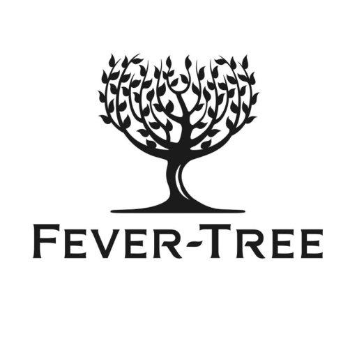 @FeverTreeMixers