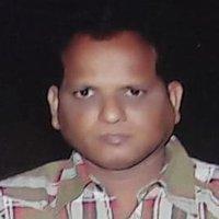 @Naveen Bhadkaria