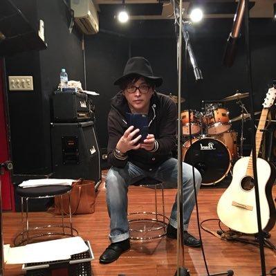 Satoru Tada  多田 覚 @garyusatoru