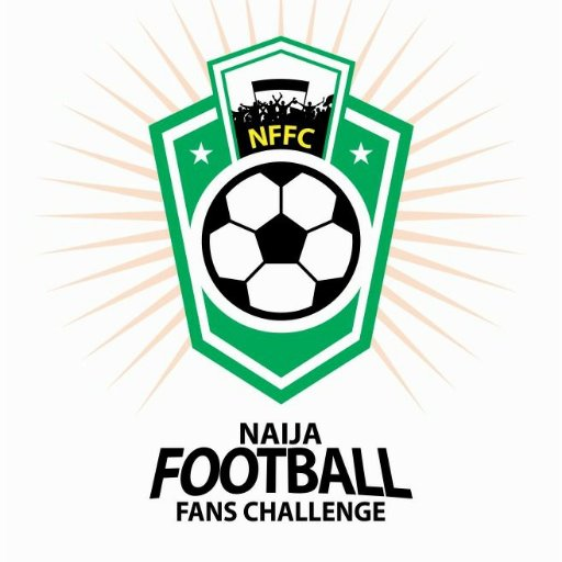 #NFFCSHOW #FANSWEYSABI #football