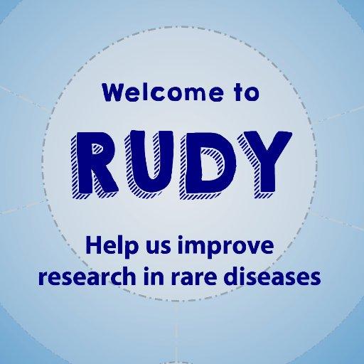 Rudy study