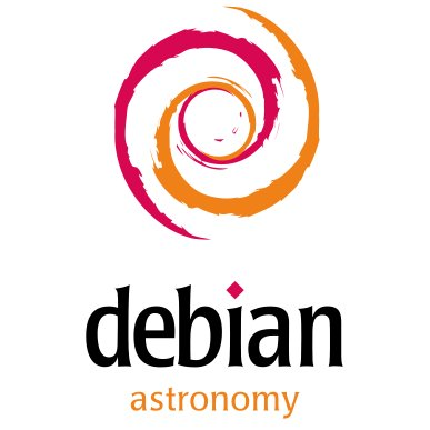 Debian Astro Pure Blend on Twitter: