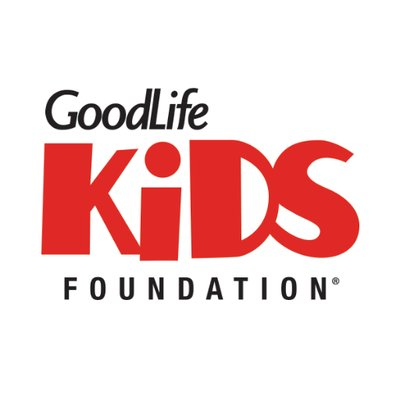 Goodlife Kids Foundation On Twitter As You Ramp Up Your