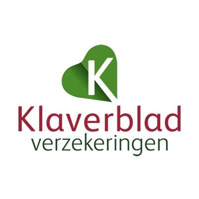@Klaverblad